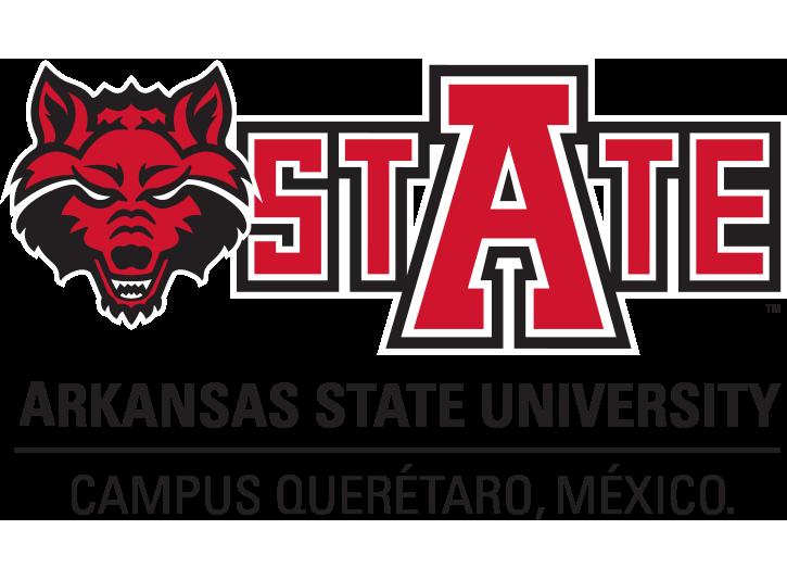 Du học Mỹ với mức chi phí phải chăng tại Đại học bang Arkansas - Đại học lớn thứ 2 bang Arkansas