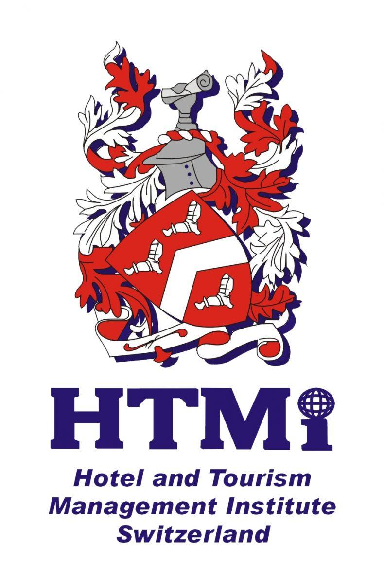 HTMi - trường đại học hàng đầu Thụy Sĩ về ngành nhà hàng - khách sạn