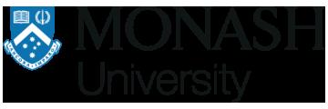 Đại học Monash - Du học tại trường đại học hàng đầu thế giới và top 8 tại Úc