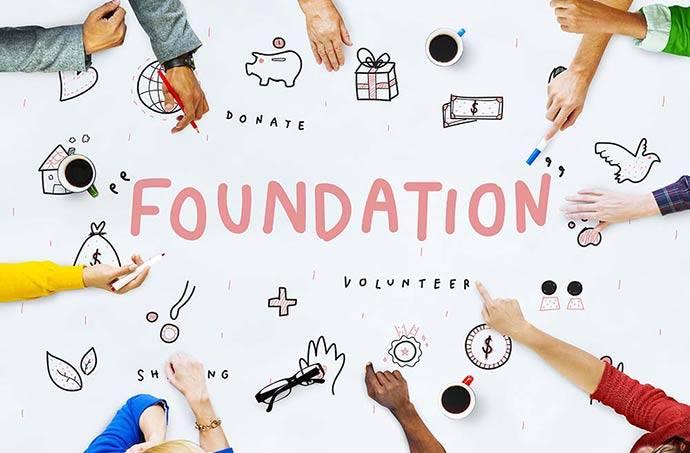Chương trình dự bị đại học - Foundation Program - Nền tảng học thuật co du học sinh Úc