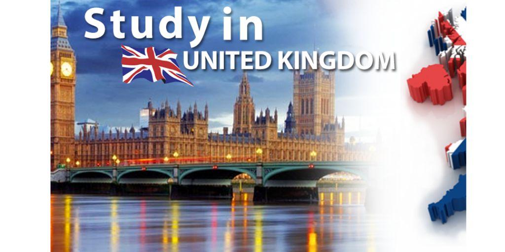 Du học Anh Quốc - Học ngành nào?